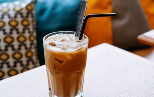 Φτιάξε μόνη σου το cold brew τσάι που θα πίνεις όλο το καλοκαίρι