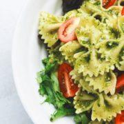 3 top συνδυασμοί τροφίμων για ισορροπημένη διατροφή και καλύτερη υγεία