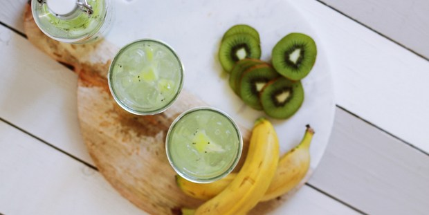 10 ιδανικές τροφές για να καταναλώσεις πριν βγεις για ποτό