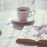 Βιβλία που πρέπει να διαβάσεις αν έχεις ξεμείνει από έμπνευση
