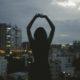 Τρόποι να κάνεις τη μέρα σου καλύτερη μετά από μια κρίση άγχους
