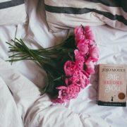 5 πράγματα που κάνουν οι επιτυχημένοι άνθρωποι την Κυριακή