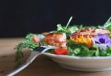 Εύκολοι τρόποι να αλλάξεις τις διατροφικές σου συνήθειες