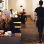 Έρχεται νέο Dating App από το Facebook