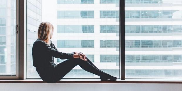 Παράγοντες που δεν περίμενες ότι προκαλούν άγχος
