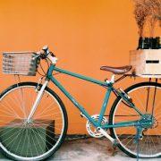 Όσα πρέπει να ξέρεις για να κάνεις ποδήλατο στην Αθήνα