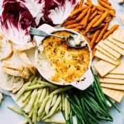7 υγιεινά tips για να πάψει να είναι βαρετό το φαγητό σου