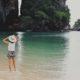 Τα 5 αξεσουάρ που θα πάρεις φέτος μαζί στις διακοπές σου