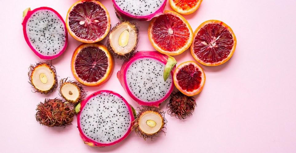 Τελικά τα φρέσκα ή τα κατεψυγμένα φρούτα είναι πιο θρεπτικά;