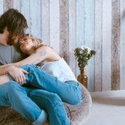 33 σημάδια ότι είσαι ερωτευμένη μαζί του