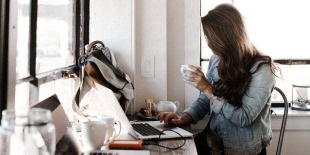 Απόφυγε τα 7 πιο κοινά λάθη που γίνονται στις συνεντεύξεις για δουλειά