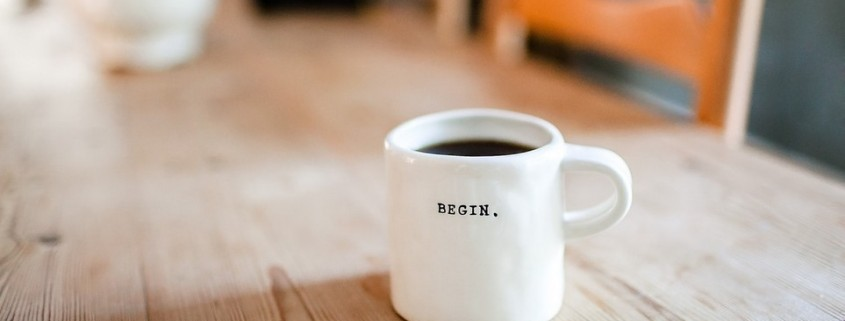 5 κανόνες που πρέπει να τηρείς όσον αφορά τον καφέ