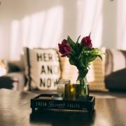 Αυτά είναι τα πιο συχνά λάθη που κάνεις στη διακόσμηση του σπιτιού σου