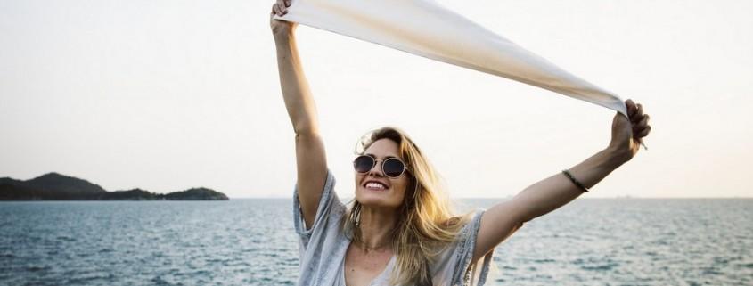 33 πράγματα που κάνεις λάθος σε όλη σου τη ζωή