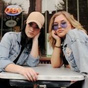 5 συνήθειες των millennials που δεν τους αφήνουν να μεγαλώσουν