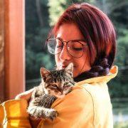 Μάθε ποια ζώδια είναι οι καλύτεροι κηδεμόνες κατοικίδιων