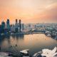 11 πράγματα να δεις στη Σιγκαπούρη
