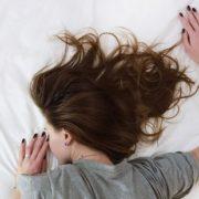 Το άγχος σου κάνει κακό ακόμα και όταν απλά το σκέφτεσαι