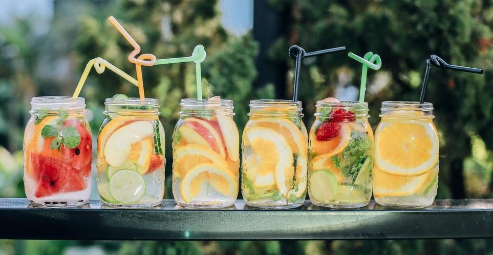 Διάλεξε το cocktail του καλοκαιριού με βάση το ζώδιό σου
