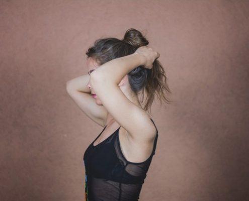 5 βήματα για να τονώσεις την αυτοπεποίθησή σου στο φλερτ