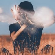 6 λόγοι για τους οποίους ίσως ένας Ζυγός σε αγνοεί