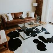5 προβλήματα που αντιμετωπίζεις όταν νοικιάζεις καινούργιο σπίτι