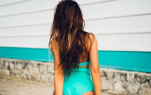 9 πράγματα που κάνουν τα skinny κορίτσια