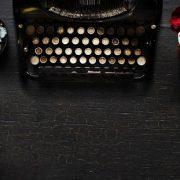 3 αλλαγές που πρέπει να κάνεις στον χώρο σου αν δουλεύεις από το σπίτι