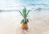 Πώς το να μένεις κοντά στη θάλασσα κάνει καλό στην ψυχική σου υγεία