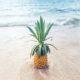 Πώς το να μένεις κοντά στη θάλασσα κάνει καλό στην υγεία σου