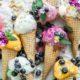 Ποιο παγωτό να επιλέξεις για να διατηρήσεις το bikini body σου
