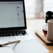 6 στοιχεία που θα σε κάνουν να ξεχωρίσεις στα επαγγελματικά σου