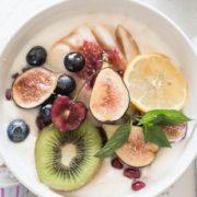 Πώς επηρεάζει το φαγητό τη διάθεσή σου;