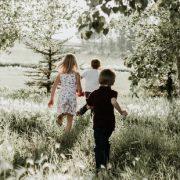 Δες τι δηλώνει η σειρά γέννησης σου σε σχέση με τα αδέρφια σου για την προσωπικότητά σου