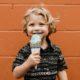 Πώς να διδάξεις σε ένα παιδί την ευγνωμοσύνη