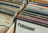 Record Store Day: Η μέρα που γιορτάζουμε το βινύλιο
