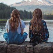 Πώς έχει αλλάξει ο τρόπος που ταξιδεύουν οι millennials
