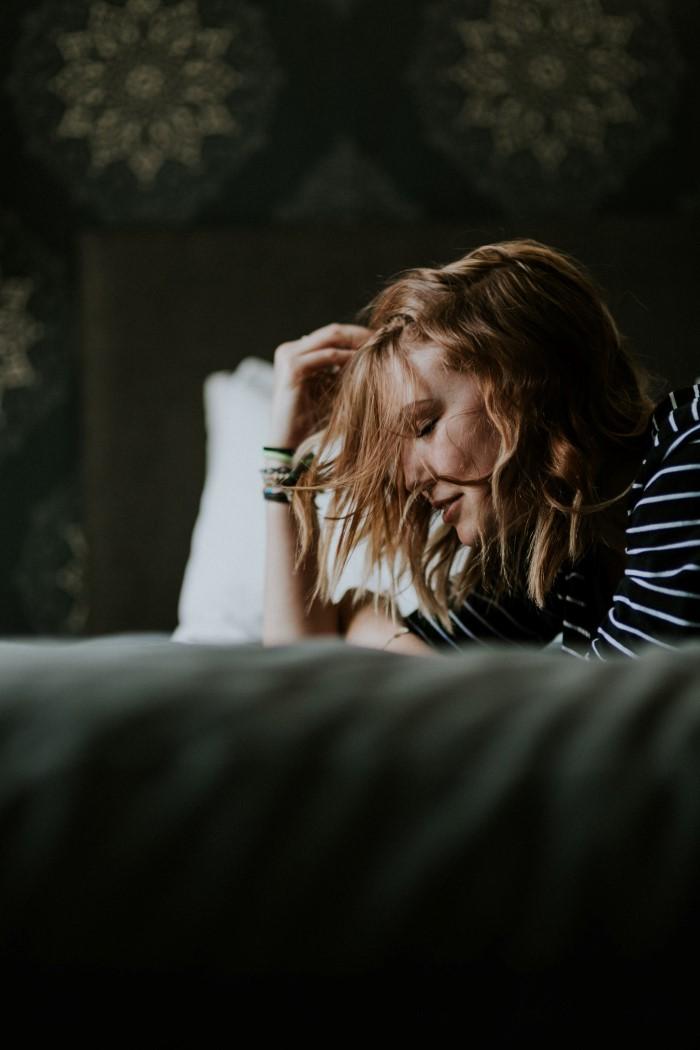 4 πράγματα που σου προκαλούν άγχος και ο τρόπος να τα διαχειριστείς