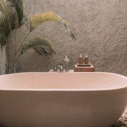 Πως να δημιουργήσεις εύκολα ένα καλό Feng Shui στο μπάνιο σου