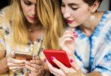 Ρεαλιστικοί τρόποι να κάνεις digital detox στις καλοκαιρινές σου διακοπές