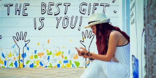 10 μύθοι για τις σχέσεις που ευτυχώς είναι μύθοι