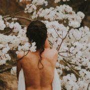 8 συνήθειες που σε κρατάνε μακριά από το ιδανικό σώμα