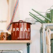 5 λάθη να αποφύγεις όταν ανακαινίζεις την κουζίνα σου