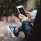 Τα 8 χειρότερα μέρη για να αφήσεις το κινητό σου