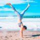 Πώς η yoga θα αλλάξει τον τρόπο που αντιμετωπίζεις την καθημερινότητα