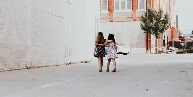 """10 αλήθειες που θα καταλάβουν μόνο όσοι είναι τα """"μεγάλα αδέρφια"""""""