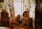 6 τρόποι να δώσεις στο σπίτι σου τη δική σου αισθητική