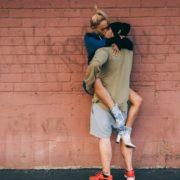 Ιδέες για ραντεβού που δεν είναι δείπνο ή σινεμά