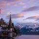 8 τρόποι με τους οποίους η Ελβετία θα σου κλέψει την καρδιά