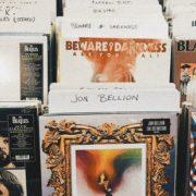 Έρευνα μας εξηγεί για ποιο λόγο νιώθουμε καλά όταν ακούμε μουσική